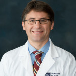 Adam Harris, MD