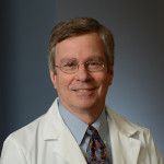 Norman Zitomer, MD